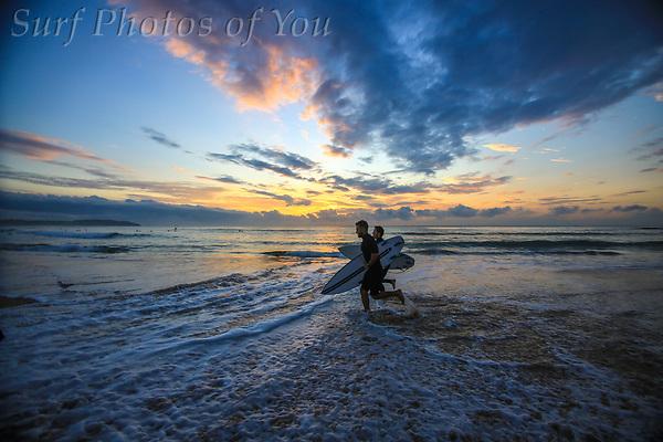 $45.00, 19 March 2019, Vissla Sydney Pro, Surf Photos of You, @mrsspoy, @surfphotosofyou, Manly Beach (SPoY)