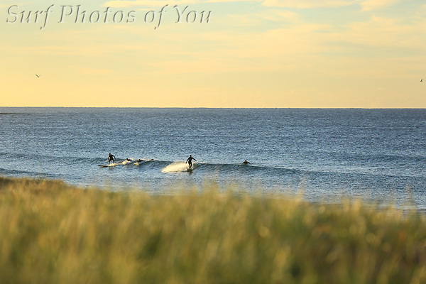 $45.00, 12 June 2018, Long Reef, Dee Why, Surf Photos of You, @surfphotosofyou, @mrsspoy (SPoY)