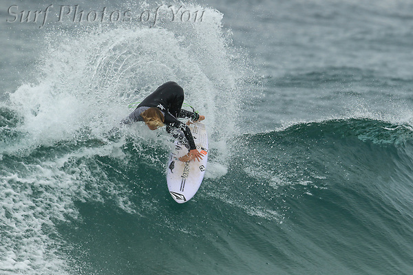 $45.00, 1 May 2019, Narrabeen, Long Reef sunrise, Surfing, Surf Photos of You, @surfphotosofyou, @mrsspoy (SPoY2014)