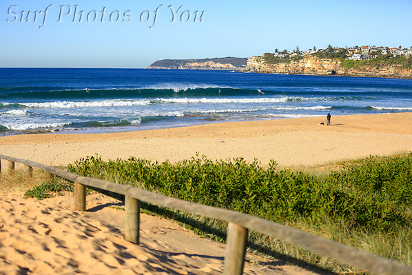 $45.00, 19 July 2019, Long Reef, Dee Why, Surf Photos of You, @surfphotosofyou, @mrsspoy (SPoY)