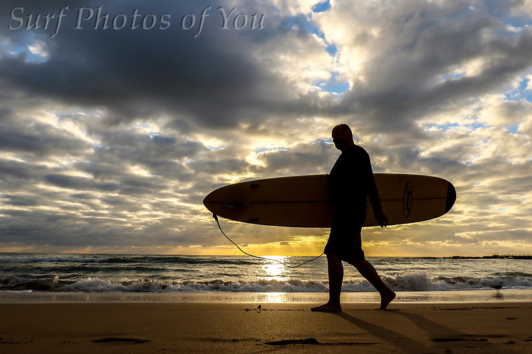 14 November 2017, Surf Photos of You, @surfphotosofyou, @mrsspoy, Dee Why surfing pics (14 November 2017, Surf Photos of You, @surfphotosofyou, @mrsspoy, Dee Why surfing pics)