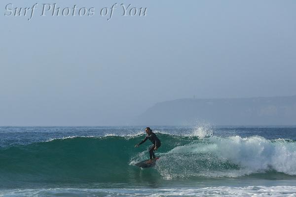 $45.00, 25 January 2019, Surf Photos of You, Long Reef, @surfphotosofyou, @mrsspoy (SPoY)