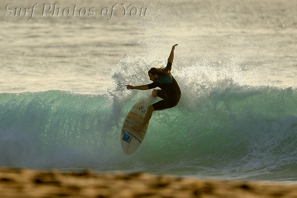 $45.00, 22 November 2018, Dee Why, North Narrabeen, Surf Photos of You, @surfphotosofyou, @mrsspoy (SPoY2014)