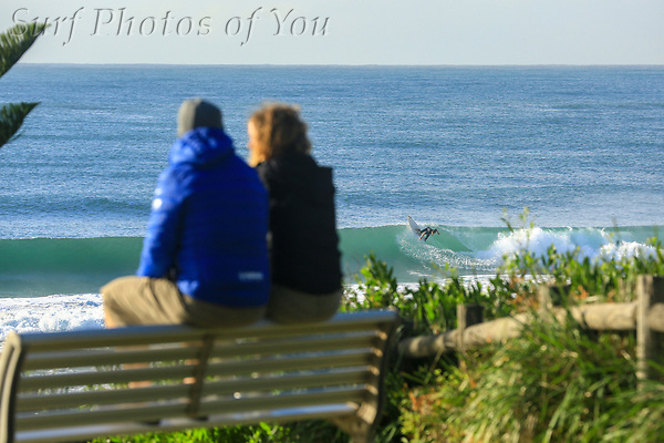 $45.00, 27 May 2020, Narrabeen, Surf Photos of You, @surfphotosofyou, (SPoY)