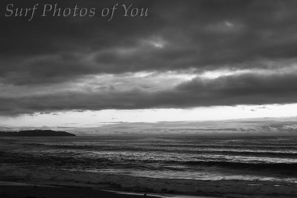 $45.00, 18 March 2019, Vissla Sydney Pro, Manly Beach, Surf Photos of You, @surfphotosofyou, @mrsspoy ($45.00, 18 March 2019, Vissla Sydney Pro, Manly Beach, Surf Photos of You, @surfphotosofyou, @mrsspoy)