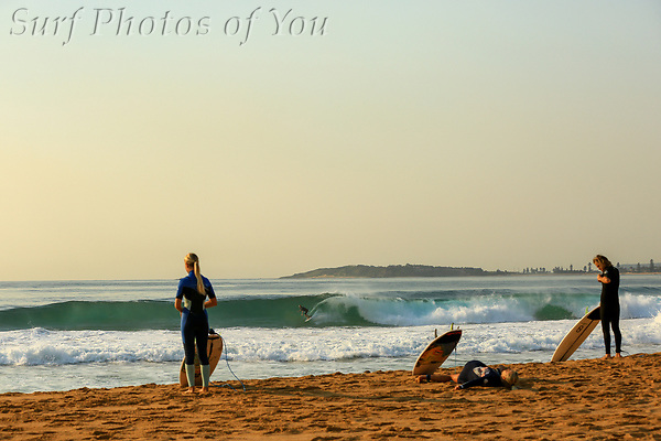 $45.00, 5 December 2019, Narrabeen, North Narrabeen, NN, SPoY, Surf Photos of You, @surfphotosofyou, @mrsspoy, Dee Why Beach, Dee Why sunrise, Surfing Pic, WOTD (SPoY)