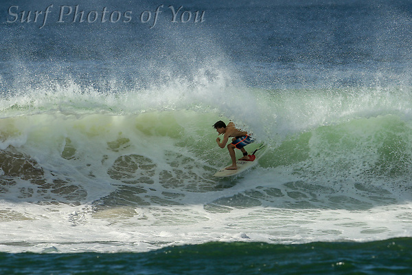 $45.00, 19 February 2020, Dee Why Beach, Dee Why surfing, Dee Why surfing photos, Surf Photo of You, @surfphotosofyou, @mrsspoy (SPoY2014)