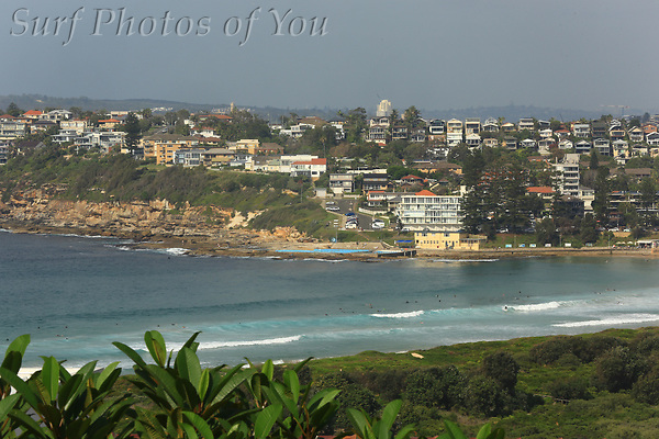 $45.00, 20 April 2018, Surf Photos of You, @surfphotosofyou, @mrsspoy, North Narrabeen (SPoY)