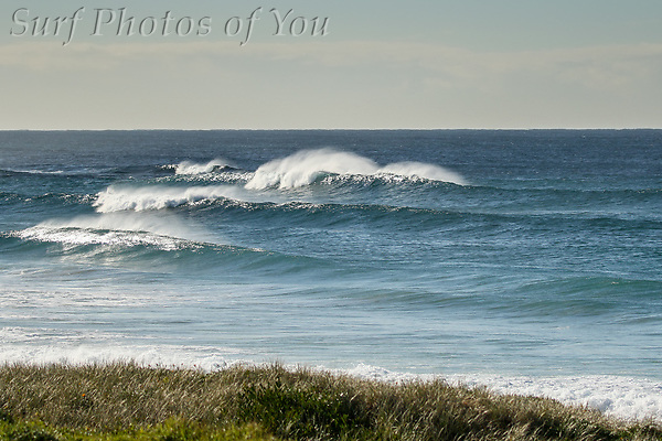 $45.00, 6 July 2020, Surf Photos of You, Curl Curl, South Curl Curl Beach, @surfphotosofyou, @mrsspoy $45.00, 6 July 2020, Surf Photos of You, Curl Curl, South Curl Curl Beach, @surfphotosofyou, @mrsspoy ($45.00, 6 July 2020, Surf Photos of You, Curl Curl, South Curl Curl Beach, @surfphotosofyou, @mrsspoy $45.00, 6 July 2020, Surf Photos of You, Curl Curl, South Curl Curl Beach, @surfphotosofyou, @mrsspoy)