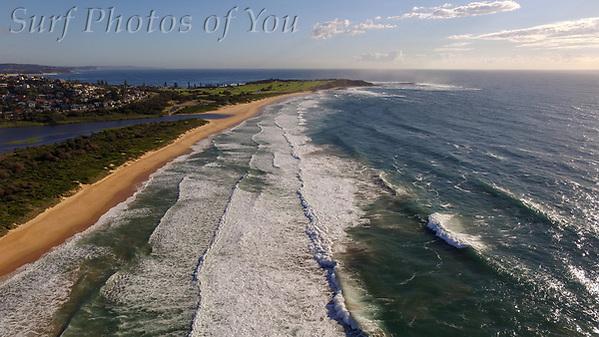 DCIM@MEDIADJI_0010.JPG $45.00, 30 November 2018, Dee Why Point, Surf Photos of You, @surfphotosofyou, @mrsspoy ($45.00, 30 November 2018, Dee Why Point, Surf Photos of You, @surfphotosofyou, @mrsspoy)