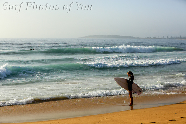 $45.00, 20 January 2020, Curl Curl, Narrabeen, Surf Photos of You, @surfphotosofyou, @mrsspoy (SPoY)