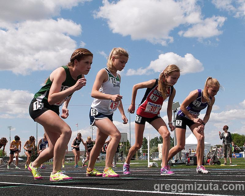 16 5a district track meet 2013 nissan