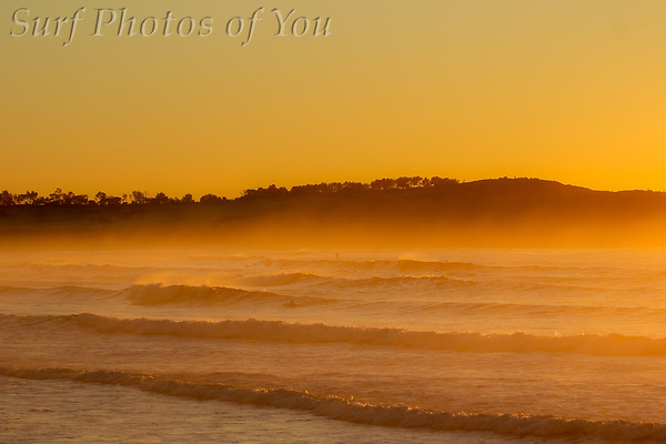 $45./00, 5 July 20128, Narrabeen, Long Reef, Dee Why, Surf Photos of You, @surfphotosofyou, @mrsspoy ($45./00, 5 July 20128, Narrabeen, Long Reef, Dee Why, Surf Photos of You, @surfphotosofyou, @mrsspoy)