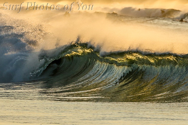 $45.00, 14 August 2019, Long Reef, Dee Why, Surf Photos of you, @surfphotosofyou, @mrsspoy ($45.00, 14 August 2019, Long Reef, Dee Why, Surf Photos of you, @surfphotosofyou, @mrsspoy)