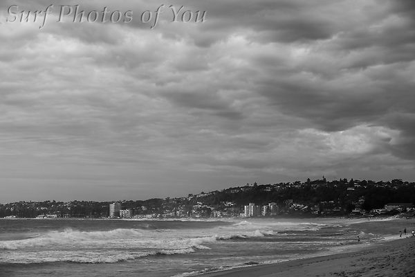 $45.00, 8 October 2020, North Narrabeen, Surf Photos of You, @surfphotosofyou, @mrsspoy (SPoY)