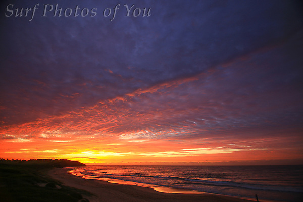 $45.00, 1 May 2019, Narrabeen, Long Reef sunrise, Surfing, Surf Photos of You, @surfphotosofyou, @mrsspoy (SPoY)