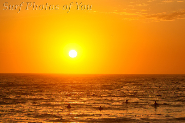 $45.00, 12 November 2020, Narrabeen Beach, Narrabeen surfing, Surf photography, WOTD, Surf Photos of You, @surfphotosofyou, @mrsspoy, Dee Why sunrise, Dee Why Beach, ($45.00, 12 November 2020, Narrabeen Beach, Narrabeen surfing, Surf photography, WOTD, Surf Photos of You, @surfphotosofyou, @mrsspoy, Dee Why sunrise, Dee Why Beach,)