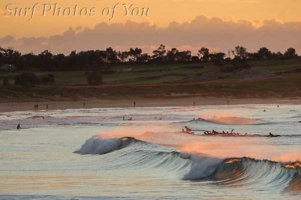 $45.00, 8 August 2019, Surf Photos of You, @surfphotosofyou, @mrsspoy, Long Reef. ($45.00, 8 August 2019, Surf Photos of You, @surfphotosofyou, @mrsspoy, Long Reef.)