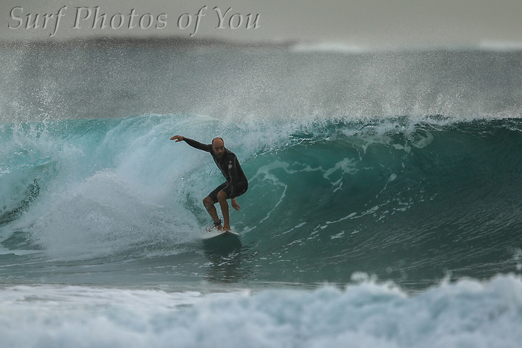 2 February 2018, Surf Photos of You, @surfphotosofyou, @mrsspoy, Dee Why surfing photos. (SPoY2014)