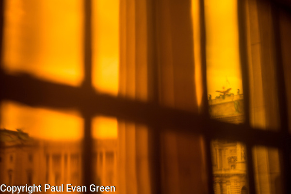 available best website detailing photography vienna Archives - Paul Green Photo Video Art Blog