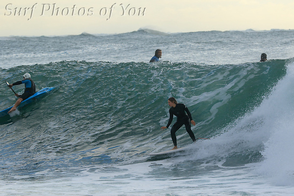 $45.00, 28 October 2020, Dee Why Point, DY Point, Dee Why surfing, Dee Why Point surf photography, Surf Photos of You, @surfphotosofyou, @mrsspoy (SPoY2014)