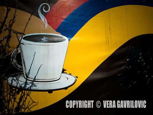 (Vera Gavrilovic)