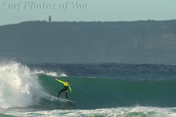 $45.00, 5 September 2018, Long reef, Dee Why, Surf Photos of You, @surfphotosofyou, @mrsspoy (SPoY2014)