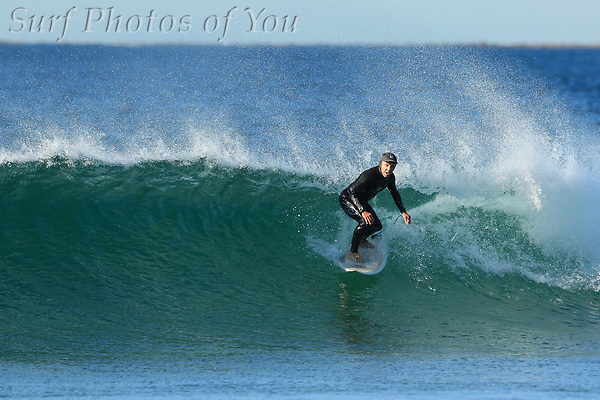 $45.00, 21 May 2018, Dee Why, Narrabeen, Surf Photos of You, @surfphotosofyou, @mrsspoy (SPoY2014)