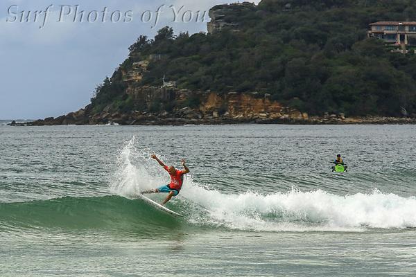 $45.00, 20 March 2019, Vissla Sydney Pro May Beach, Surf Photos of You (SPoY)