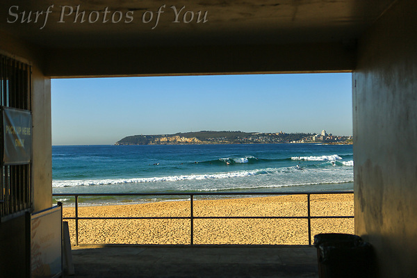 $45.00, 3 October 2019, North Curl Curl Beach, Surf Photos of You,@mrsspoy, @surfphotosofyou (SPoY/$45.00, 3 October 2019, North Curl Curl Beach, Surf Photos of You,@mrsspoy, @surfphotosofyou)