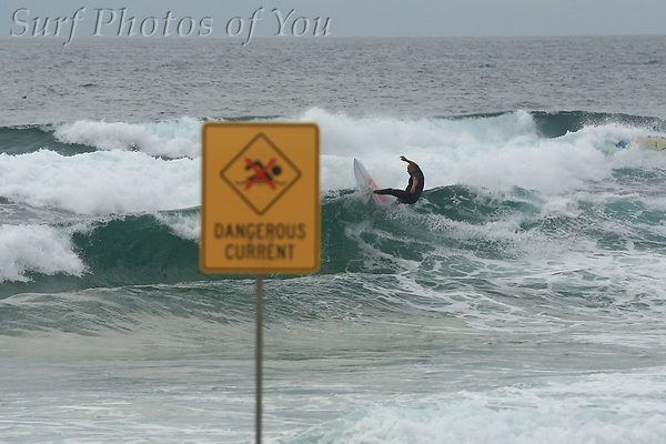 $45.00, 13 November 2020, Narrabeen, Surf Photography, WOTD, Surfing, Photography, Northern Beaches surf photography, Surfing, Surf Photos of You, @surfphotosofyou, @mrsspoy (SPoY)