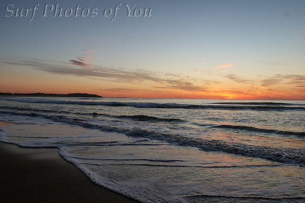 $45.00, 16 September 2019, Surf Photos of Your, North Narrabeen, Dee Why sunrise, @surfphotosofyou, @mrsspoy ($45.00, 16 September 2019, Surf Photos of Your, North Narrabeen, Dee Why sunrise, @surfphotosofyou, @mrsspoy)