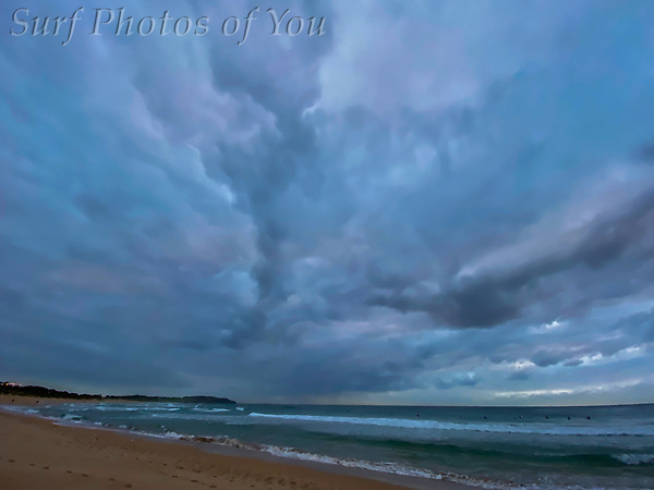 $45, 16 March 2021, Surf Photos of You, Narrabeen, North Narrabeen, Dee Why Beach, @surfphotosofyou, @mrsspoy (Michael Kellerman)