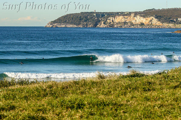 $45.00, 18 July 2019, Surf Photos of You, Long Reef, South Curl Curl, @surfphotosofyou, @mrsspoy ($45.00, 18 July 2019, Surf Photos of You, Long Reef, South Curl Curl, @surfphotosofyou, @mrsspoy)