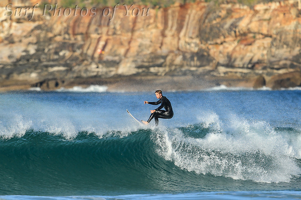 $45.00, 6 August 2020, Long reef Beach, Surf Photos of You, @surfphotosofyou, @mrsspoy (SPoY2014)