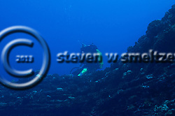 Rebreather, Molokai Hawaii (Steven W SMeltzer)