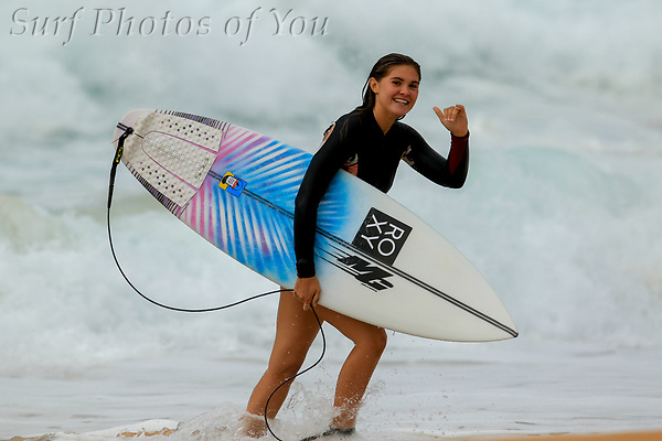 $45, 24 February 2021, North Narrabeen, Narrabeen, Surf Photos of You, @surfphotosofyou, @mrsspoy, (SPoY2014)