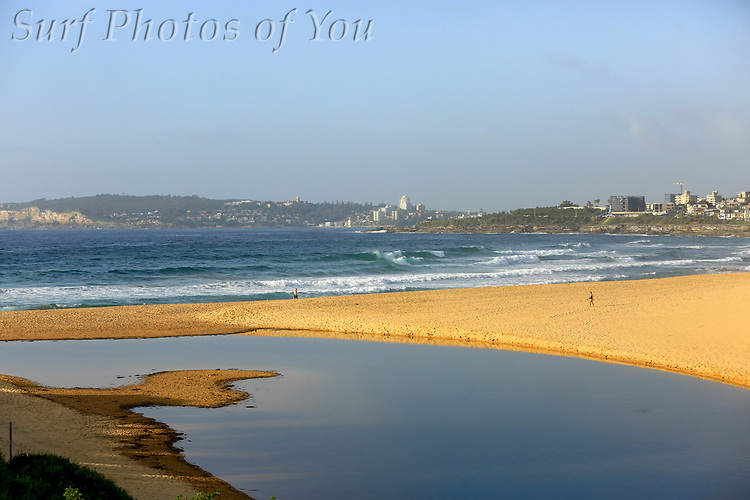 19 March 2018, Surf Photos of You, @surfphotosofyou, @mrsspoy, North Curl Curl (SPoY)