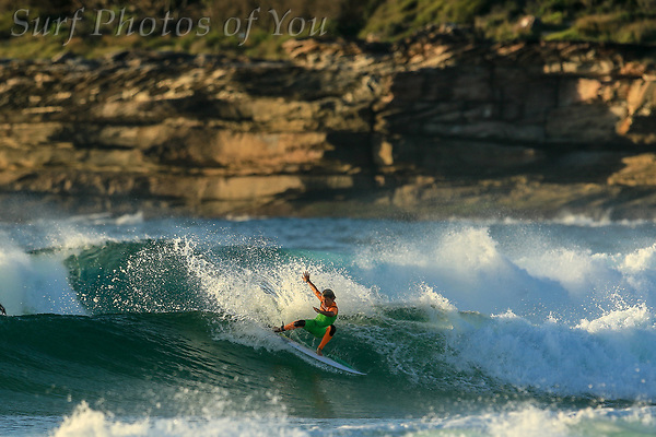 $45.00, 11 February 2019, South Curl Curl, Surf Photos of You, @surfphotosofyou, @mrsspoy (SPoY2014)