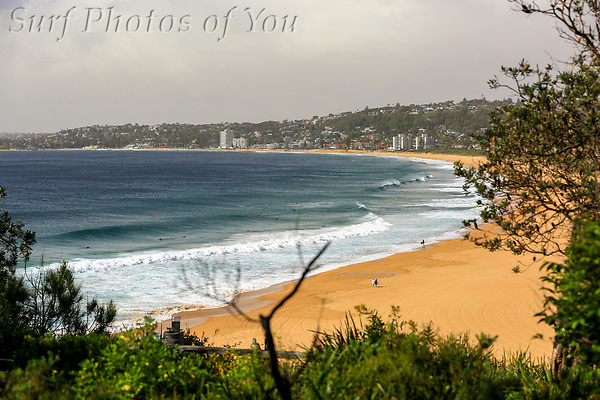 $45.00, 22 November 2018, Dee Why, North Narrabeen, Surf Photos of You, @surfphotosofyou, @mrsspoy (SPoY)
