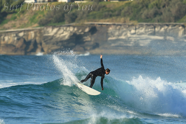 $45.00, 3 October 2019, North Curl Curl Beach, Surf Photos of You,@mrsspoy, @surfphotosofyou (SPoY2014/$45.00, 3 October 2019, North Curl Curl Beach, Surf Photos of You,@mrsspoy, @surfphotosofyou)
