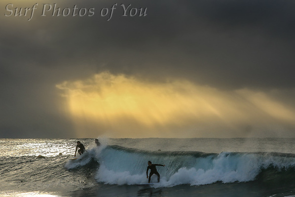 $45.00, 6 May 2019, Dee Why Point, Curl Curl, Surf Photos of You, @surfphotosofyou, @mrsspoy (SPoY2014)