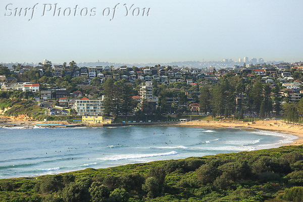 $45.00, 22 January 2020, Narrabeen, Dee Why, Surf Photos of You, @surfphotosofyou, @mrsspoy (SPoY)