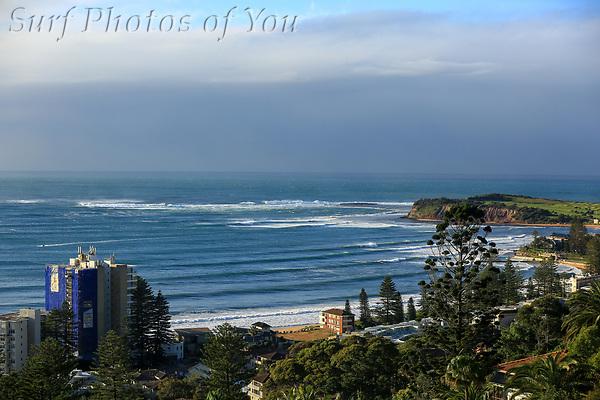 $45.00, 16 July 2020, South Narrabeen, Surf Photos of You, @surfphotosofyou, @mrsspoy (SPoY)