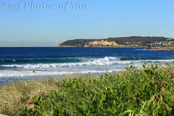 $45.00, 11 May 2020, South Curl Curl, Mid Curl Curl, Surf Photos of You, @surfphoptosofyou, @mrsspoy (SPoY)