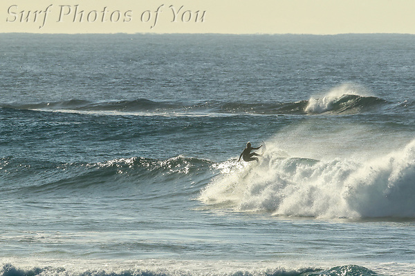 $45.00, 16 May 2019, South Curl Beach, Surf Photos of You, @surfphotosofyou, @mrsspoy (SPoY2014)