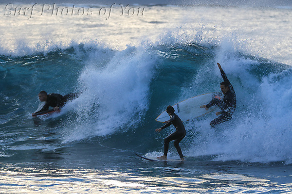 $45.00, 5 June 2018, Dee Why, Surf Photos of You, @surfphotosofyou (SPoY2014)