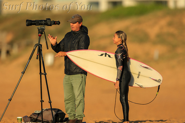 $45.00, 29 April 2021, North Narrabeen, Dee Why sunrise, @mrsspoy, Surf Photos of You, @surfphotosofyou, @mattycattle. (SPoY2014)