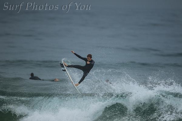 $45.00, 14 december 2018, Surf Photos of You, Narrabeen, @surfphotosofyou, @mrsspoy (SPoY2014)