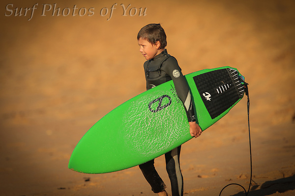 $45.00, 27 April 2021, Surf Photos of You, North Narrabeen, Dee Why sunrise, @surfphotosofyou, @mrsspoy (SPoY2014)